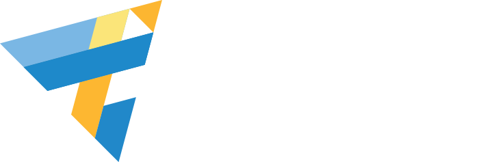 Froster Engineering
