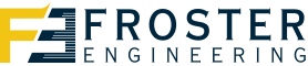 Froster Engineering - Integrated Design Mechanical Consulting Engineers